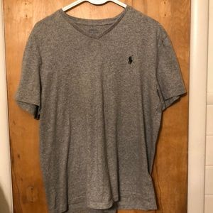 Polo by Ralph Lauren v-neck